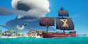 Sea of Thieves Season 2: When Does It End?