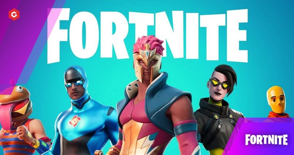 Fortnite Xbox Series X And Series S: Release Date, FPS, Gameplay, Ray Tracing, Skins, Bundle, Graphics, Trailer, Controller And Everything We Know