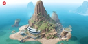 Evil Genius 2: World Domination Release Date, Trailer, Platforms, Developer, DLC and Everything We Know