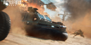 Battlefield 2042: Latest News & Everything You Need To Know
