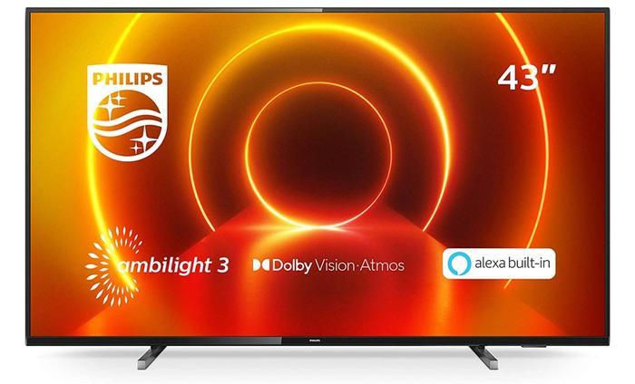 Best Cheap 4K TVs 2021