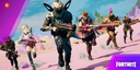 Fortnite Season 5 Crossover Skins Leaked By Epic, All Our Predictions