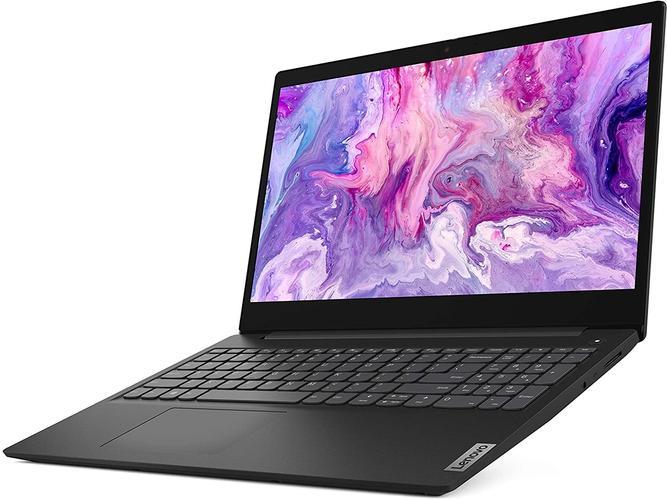 Best Laptop Under 400 Lenovo