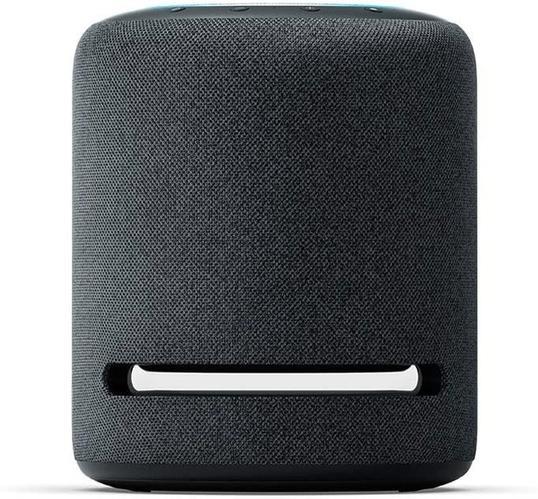 Best Wireless Speaker Amazon