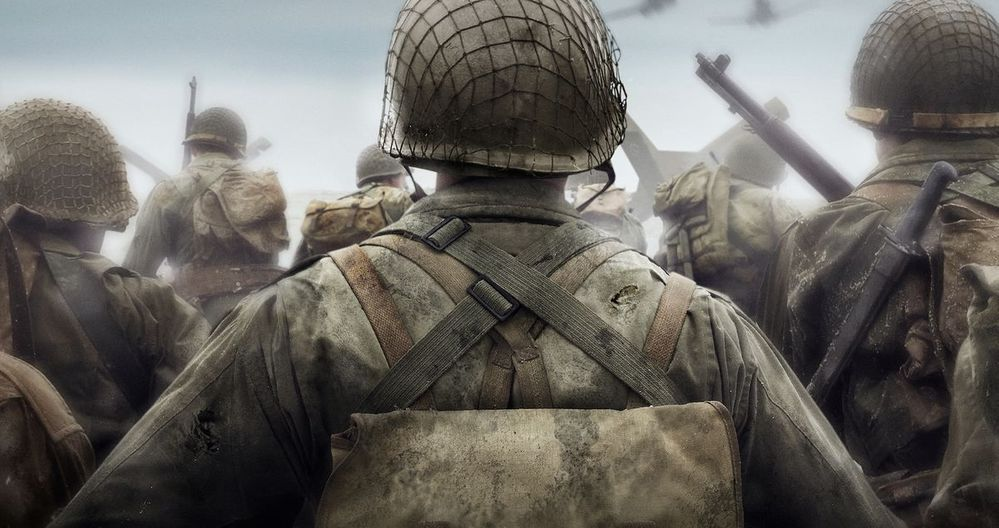 COD 2021 Reveal To Take Place In Warzone Season 4 According To Leaks