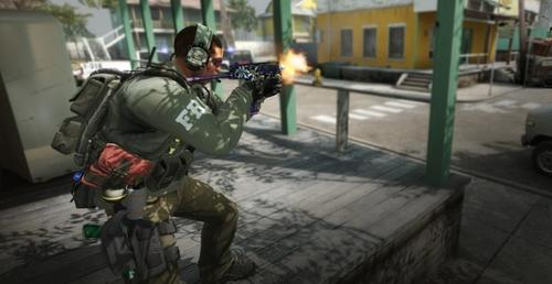 CSGO Next Operation 2021 Release Date: What Next After Operation Broken Fang?