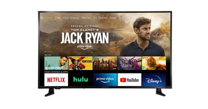 Best Cheap 4K TV 2021