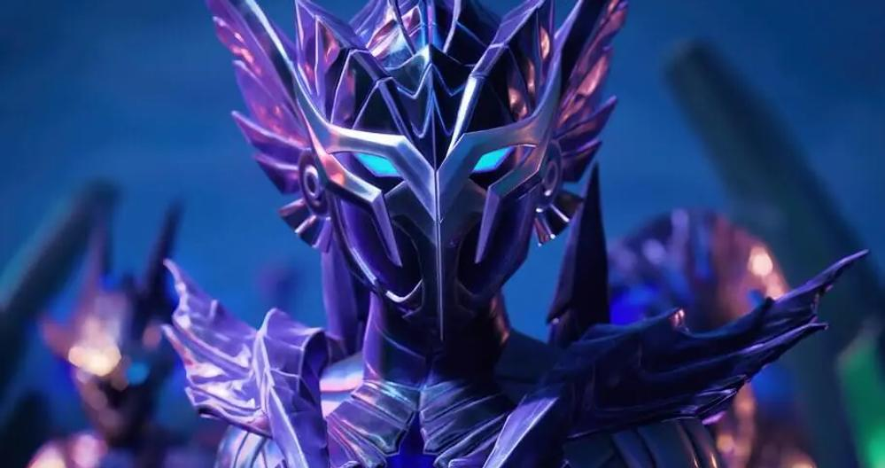 Fortnite Season 6 Week 8 Quests: Week 8 Challenges Guide, Rewards And How To Complete Weekly Challenges FAST