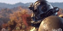 Fallout 76 'Locked and Loaded' LEAKS: Release Date, Datamine, Patch Notes, Roadmap, And Everything You Need To Know