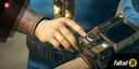 Fallout 76 Inventory Update Details