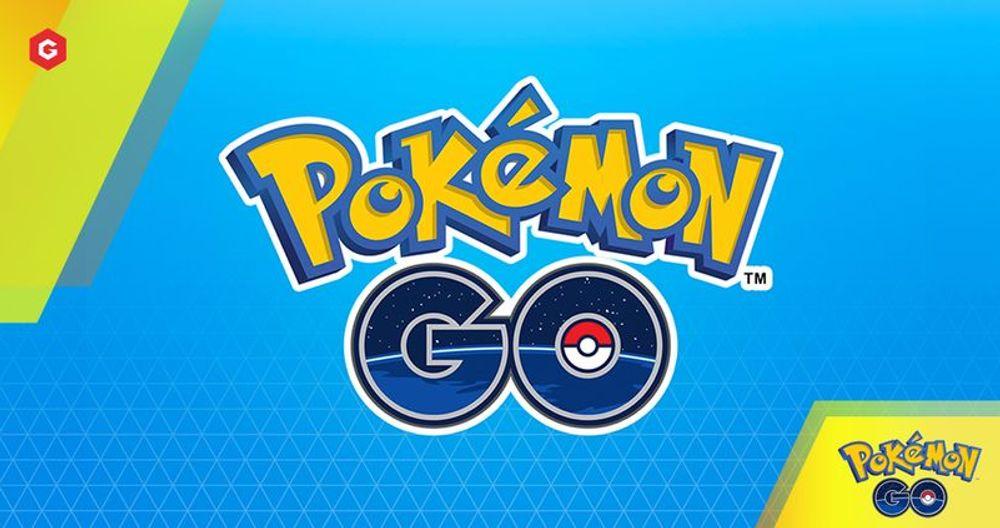 Pokemon GO: Updates To Temporary Bonuses