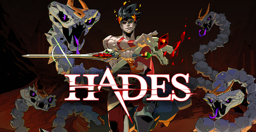 When Is Hades Coming To PlayStation?