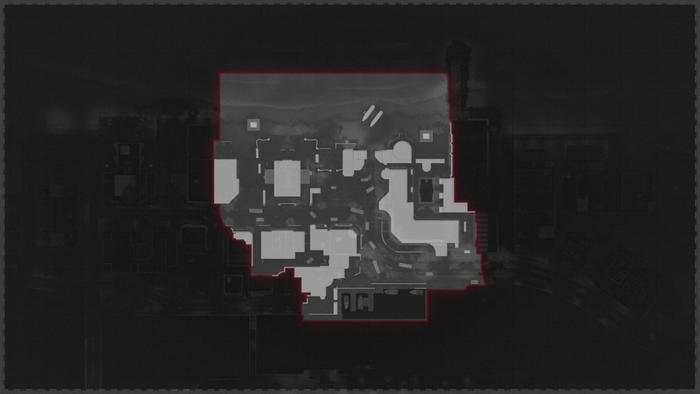 Miami Black Ops Cold War Guide