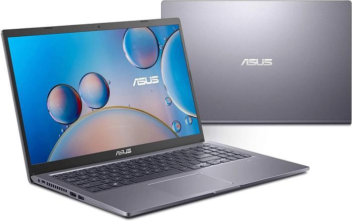 Best Laptop Under 400 ASUS