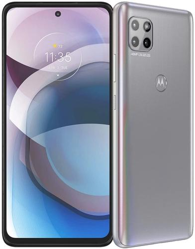 Best Phone Under 500 Motorola