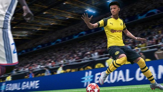 FIFA 21 PS5 Price