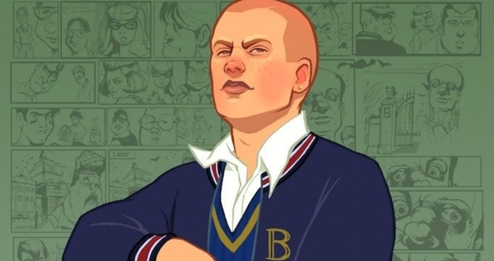 Bully Trademark Updated Three Times In One Day, Giving Fans Hope For A Sequel Announcement