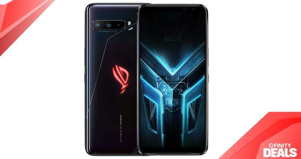 Best Phone for Gaming 2021: Our top picks for mobile gaming!