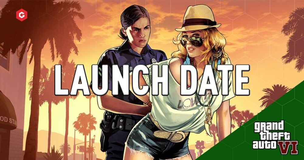 GTA 6 Launch Date: Expert Hints That Grand Theft Auto 6 Will Arrive In 2021