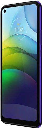 Best Phone Under 300 Motorola
