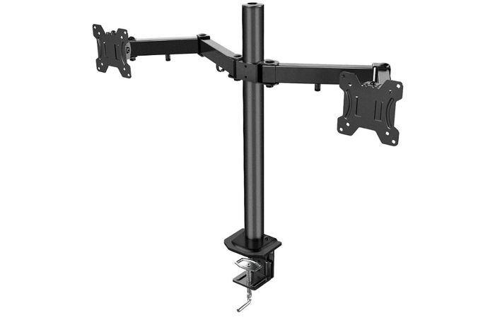 Best Monitor Arms, Mounts and Stands