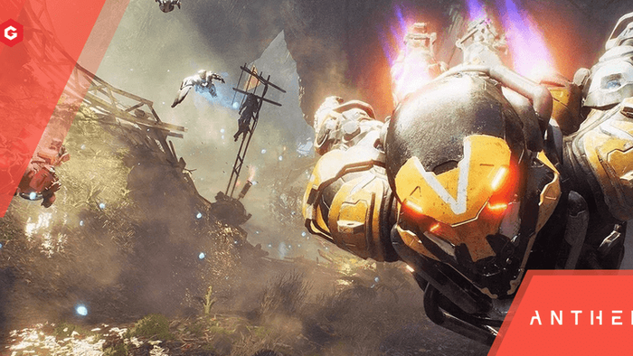 Anthem 2 0 Cancellation 2021 Release Date Roadmap News Changes Leaks And Everything We Know