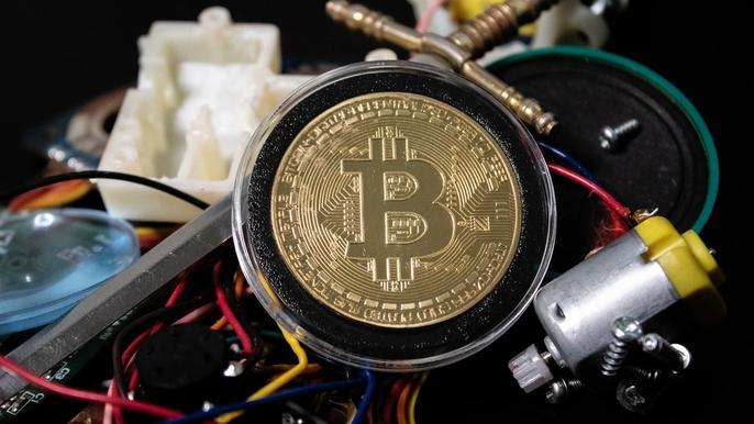 bitcoin sv hard fork