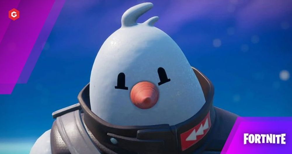Fortnite Winterfest 2020 LEAKS: Release Date And Time, Skins, Map, Trailer, Rewards, Free Skins, Presents And Everything You Need To Know About Operation Snowdown