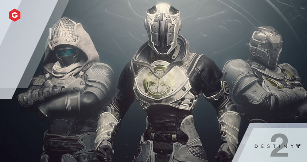 Destiny 2 Iron Banner April 2021 Countdown: Start Date, Weapons, Armour, and More
