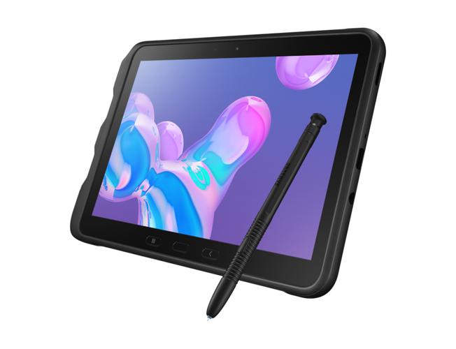 Best Samsung Tablet For Battery Life