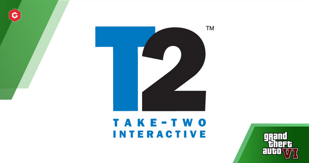 Take-Two Interactive Files New Patent For More Realism Within Their Games