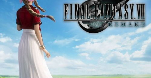 Final Fantasy 7 Remake Part 2: Release Date. News And Everything We Know So Far