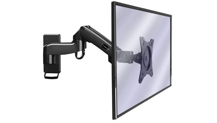 Best Monitor arms stands and mounts