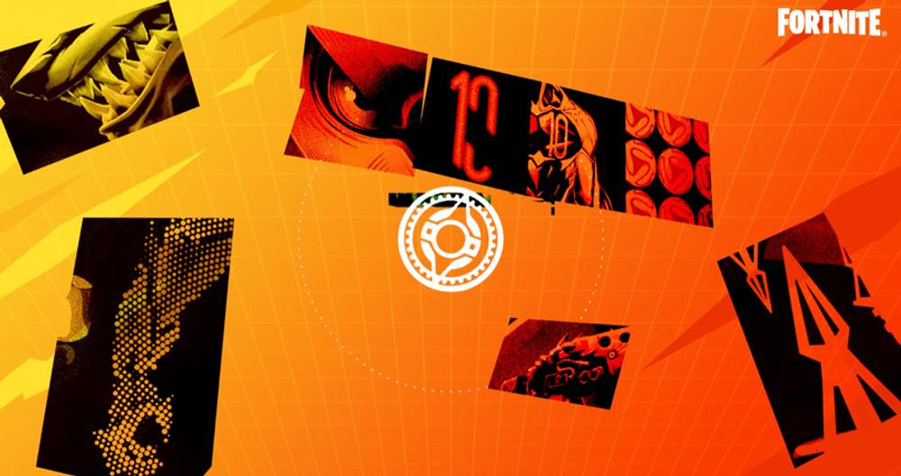 Fortnite Season 6 First Teaser: Agent Jonesy message, Strange Images and More