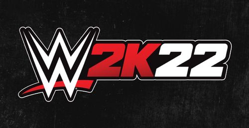 WWE 2K22: Release Date, Leaks, Roster, Cover Athlete, PS5 and Xbox Series X Enhancements
