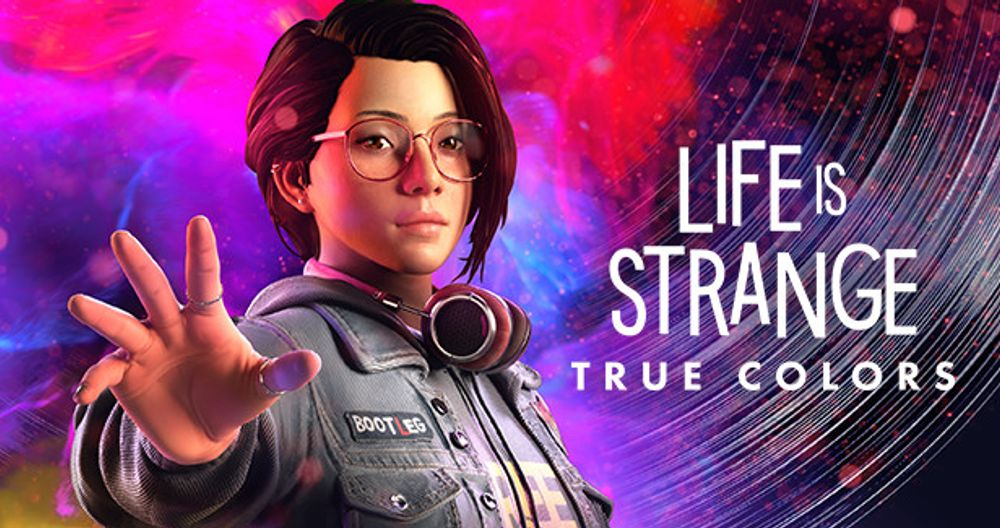 Life Is Strange True Colors: Release Date News & Everything We Know So Far