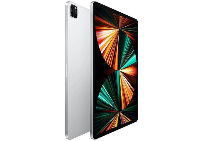 Best iPad