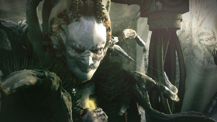 Diablo 2 Resurrected Baal