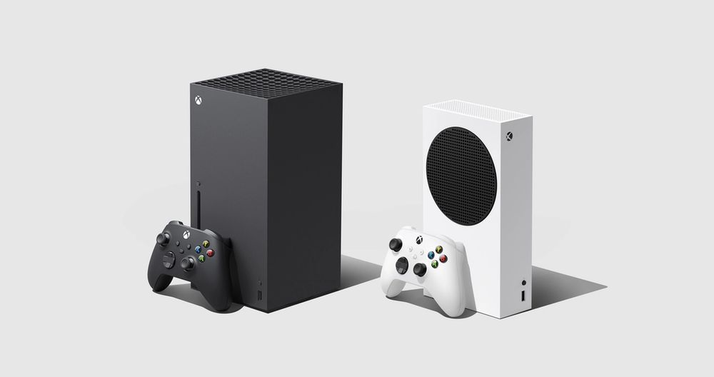 Xbox Series S/X Insider Update Finally Fixes Biggest Quick Resume Annoyance, And More