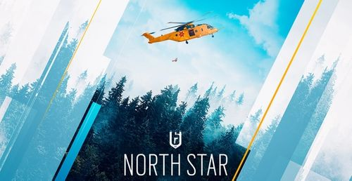 Rainbow Six Siege Y6S2 North Star: Leaks, Release Date, Operator, Gadget and More For Year 6 Season 2