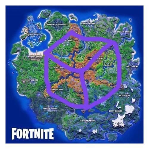 Kevin the Cube towers theory