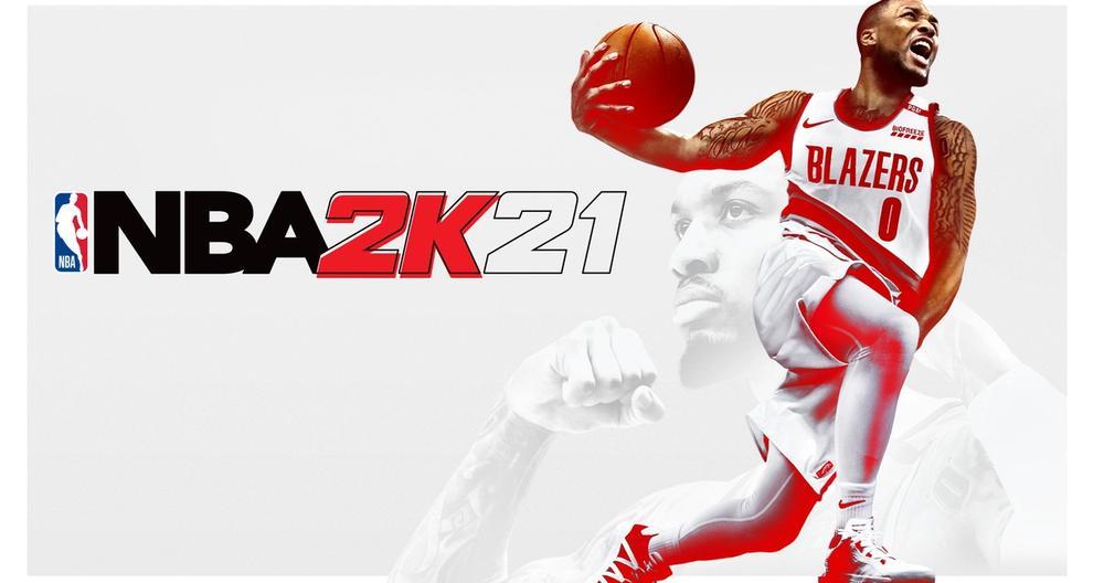NBA 2K21 Error 4b538e50 and How to Fix It