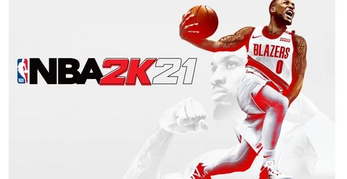 NBA 2K21 Update Today (May 20): Latest changes to PS4 and Xbox