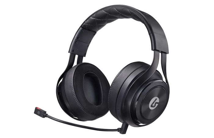 Best Xbox Series X headset Wireless