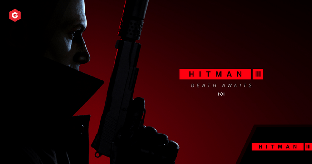 Hitman 3: How Many Locations Are There?