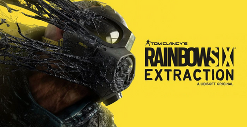 Rainbow Six Extraction: News, Leaks And Everything You Need To Know