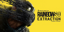 Rainbow Six Extraction: Release Date News, Leaks And Everything You Need To Know