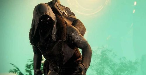 Where Is Xur And What Is He Selling In Destiny 2 Today (June 18)