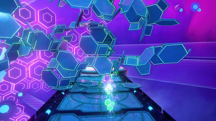 Ratchet and Clank Rift Apart Anomalies Possibilities barrier