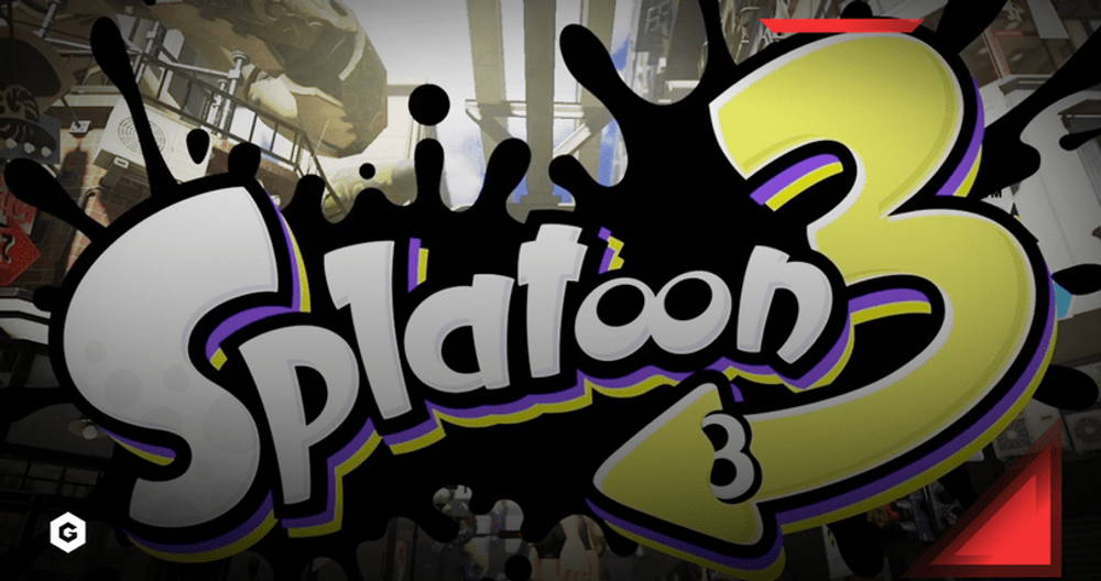 Splatoon 3: Release Date, Setting, Story, Multiplayer, Gameplay, Trailer, Price, Leaks, News, Rumors and Everything You Need To Know
